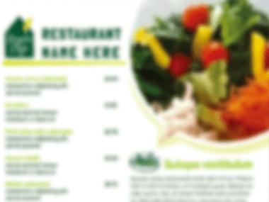 健康食品販売ネットショップ様の事例