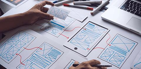 内部リンク構築によるユーザー体験の最適化